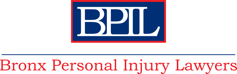 Brooklyn personal injury lawyers